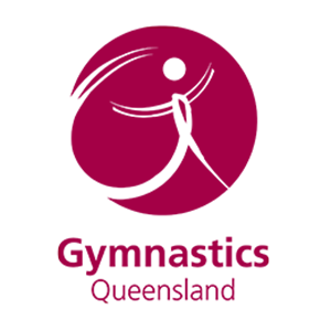 GQ Stacked Logo_resize_3